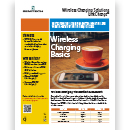 Product Brief Semtech Wireless Charging Solutions Link Charge Wireless Charging Basics