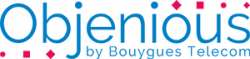 Objenious partnered with Semtech