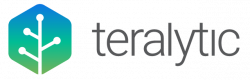 Teralytic partnered with Semtech