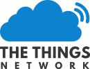 The Things Network partnered with Semtech