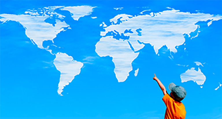Semtech operates 32 offices in 15 different countries.