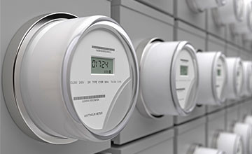 LoRa smart metering applications, use cases and resources