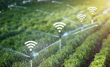 LoRa devices in smart agriculture use cases e-book